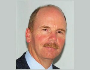David Cuthbertson Au.D.