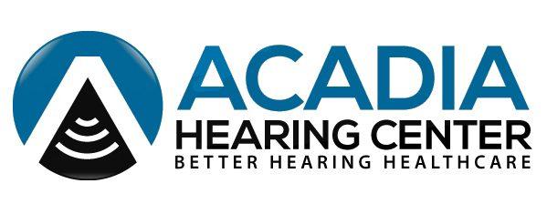 Acadia Hearing Center